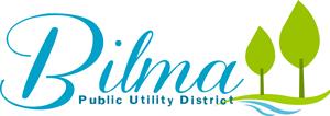 Bilma PUD Logo